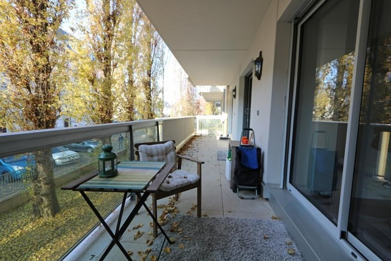 Deluxe sale apartment Strasbourg 892 000€ - Picture 7