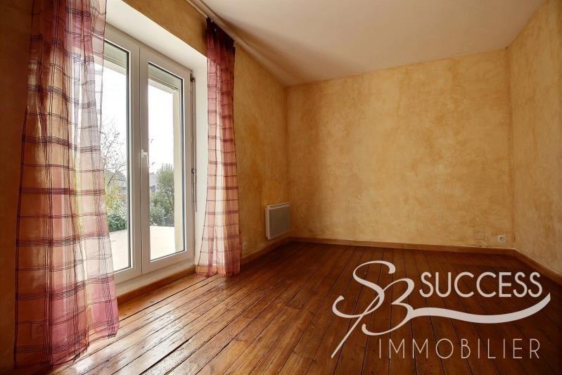 Vendita casa Hennebont 298500€ - Fotografia 6