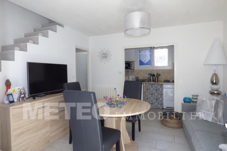 Vente maison / villa La tranche sur mer 119900€ - Photo 2