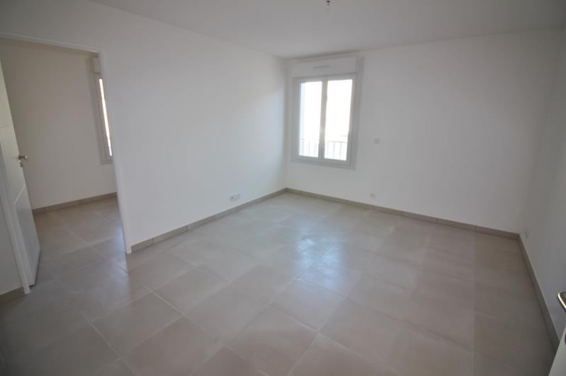 Location appartement Speracedes 750€ CC - Photo 9