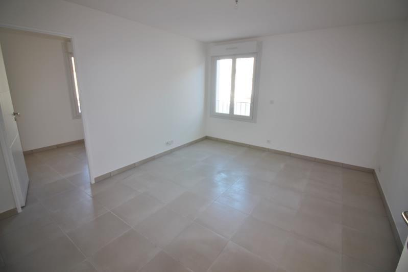 Location appartement Speracedes 640€ CC - Photo 2