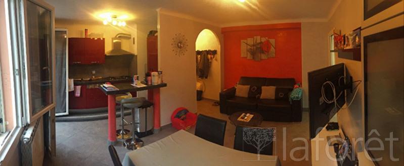 Vente appartement Menton 265000€ - Photo 2
