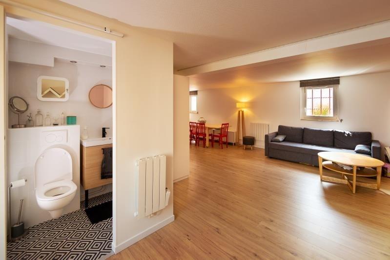 Vente de prestige maison / villa Toulouse 595000€ - Photo 8