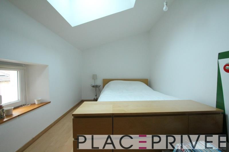 Sale apartment Nancy 210000€ - Picture 4
