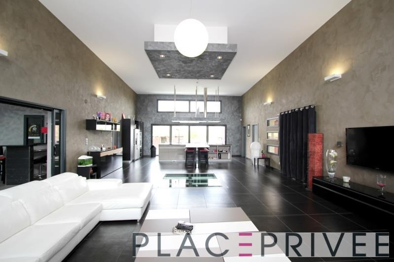 Deluxe sale house / villa Nancy 890 000€ - Picture 6