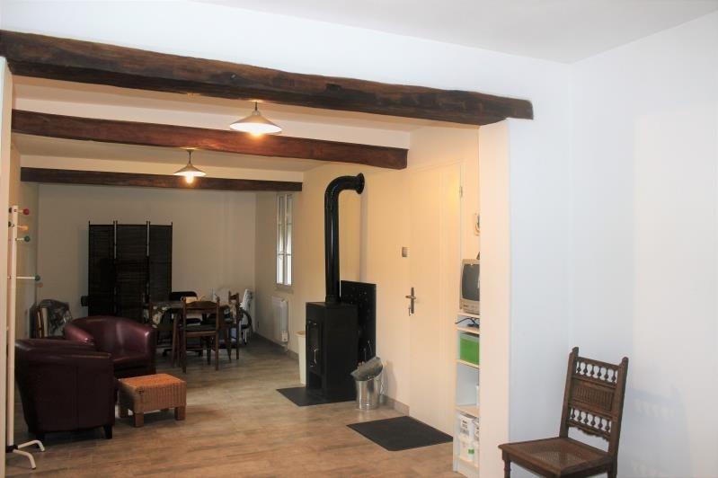 Sale house / villa Beauvais 249000€ - Picture 3