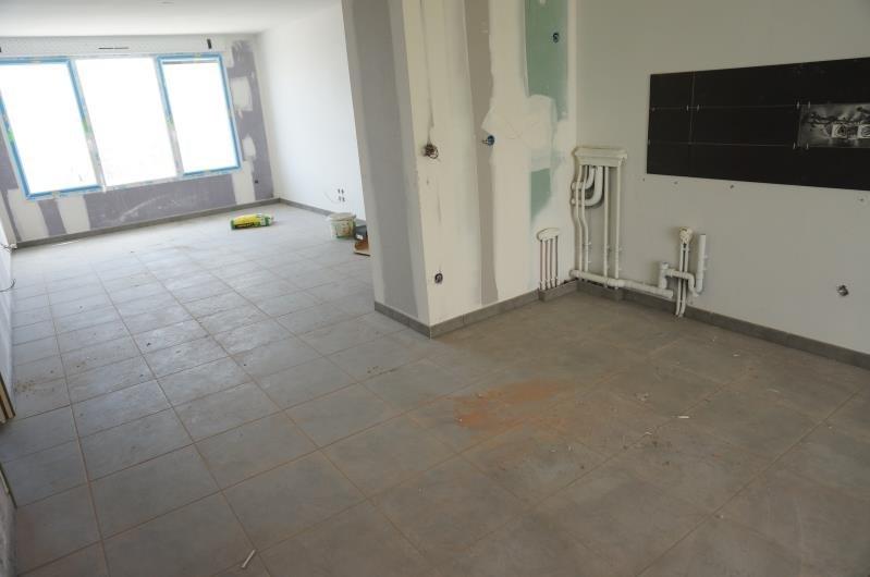 Vente appartement Ramonville saint agne 246900€ - Photo 2