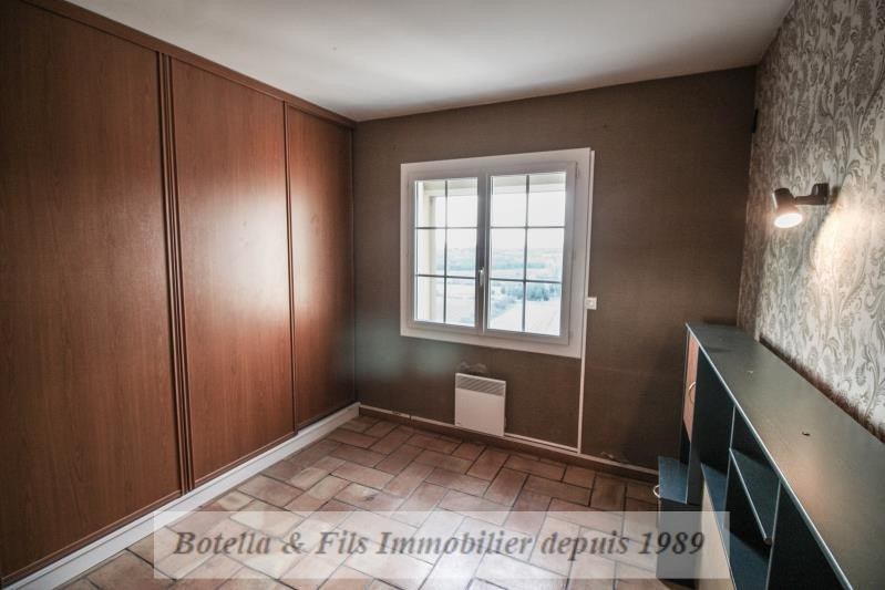 Vente appartement Uzes 198 000€ - Photo 5