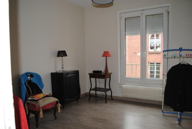 Vente appartement Dunkerque 194250€ - Photo 5