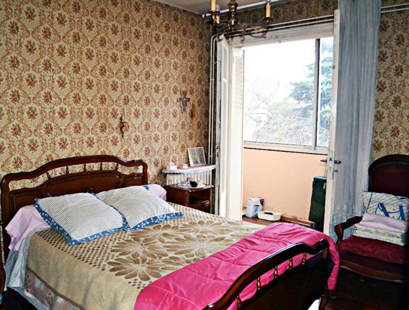 Sale apartment Toulouse 159600€ - Picture 5