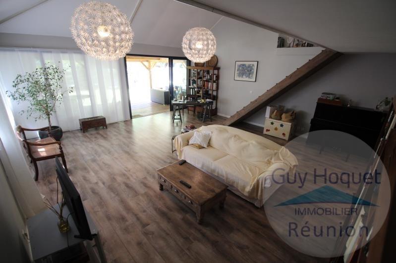 Престижная продажа дом Ste marie 488000€ - Фото 4