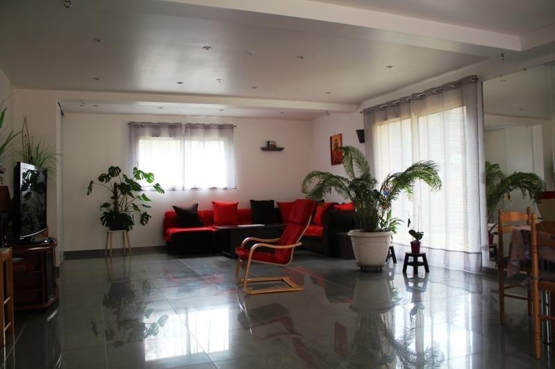 Venta  casa Maintenon 399000€ - Fotografía 3