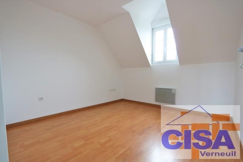 Vente appartement Gouvieux 189 000€ - Photo 5