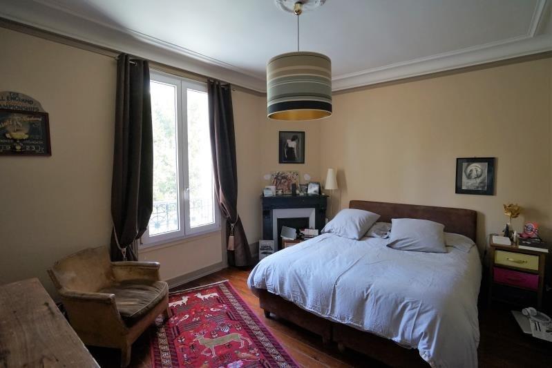 Verkoop van prestige  huis Bois colombes 1442000€ - Foto 10