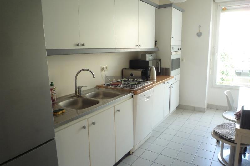 Vente appartement Rueil malmaison 530000€ - Photo 5