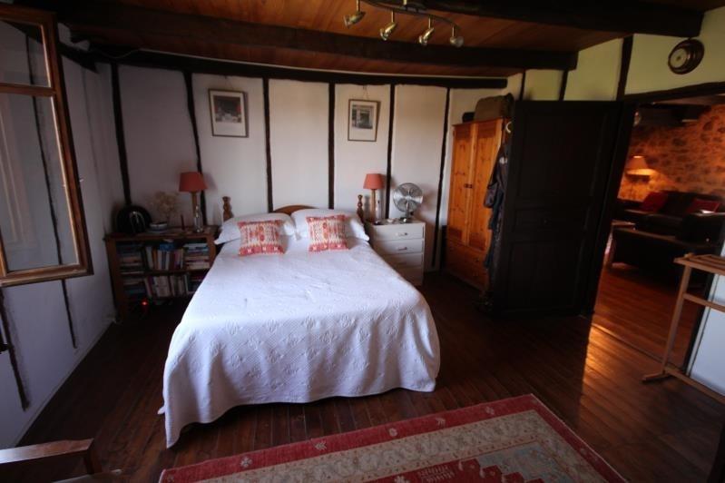 Sale house / villa Najac 139000€ - Picture 7