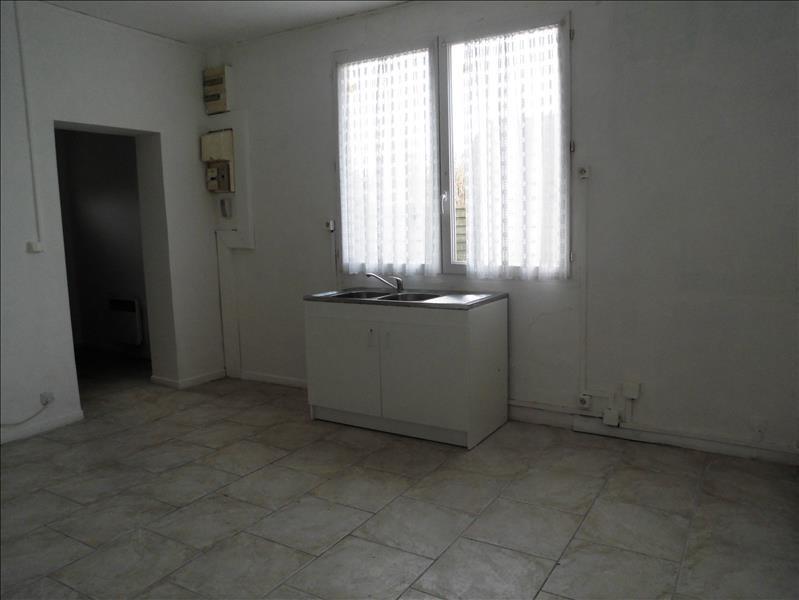 Vente maison / villa Bethune 79500€ - Photo 3