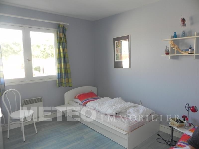 Sale apartment La tranche sur mer 117950€ - Picture 6