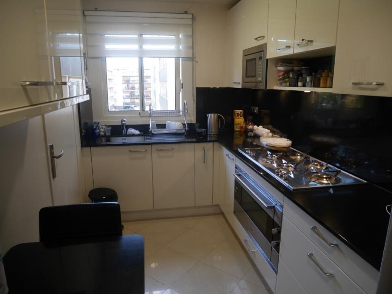 Vente appartement Sarcelles 169000€ - Photo 7