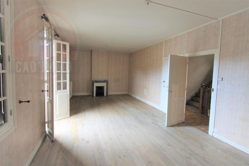 Sale house / villa Mouleydier 87000€ - Picture 2