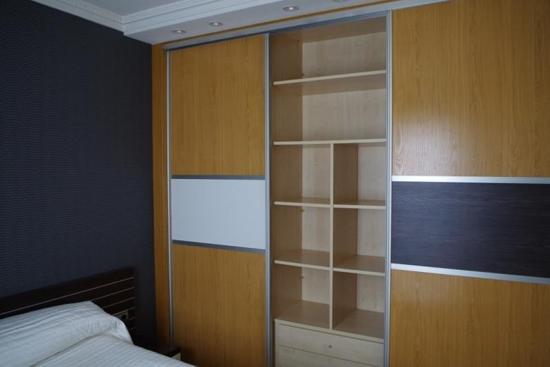 Location appartement Behobie 550€ CC - Photo 4