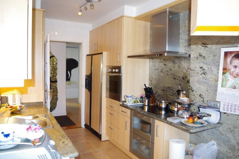Sale apartment Hendaye 339200€ - Picture 2