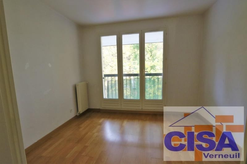 Sale apartment Pontpoint 199 000€ - Picture 7