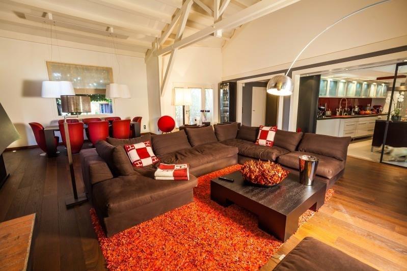 Vente de prestige maison / villa Proche mazamet 890000€ - Photo 5