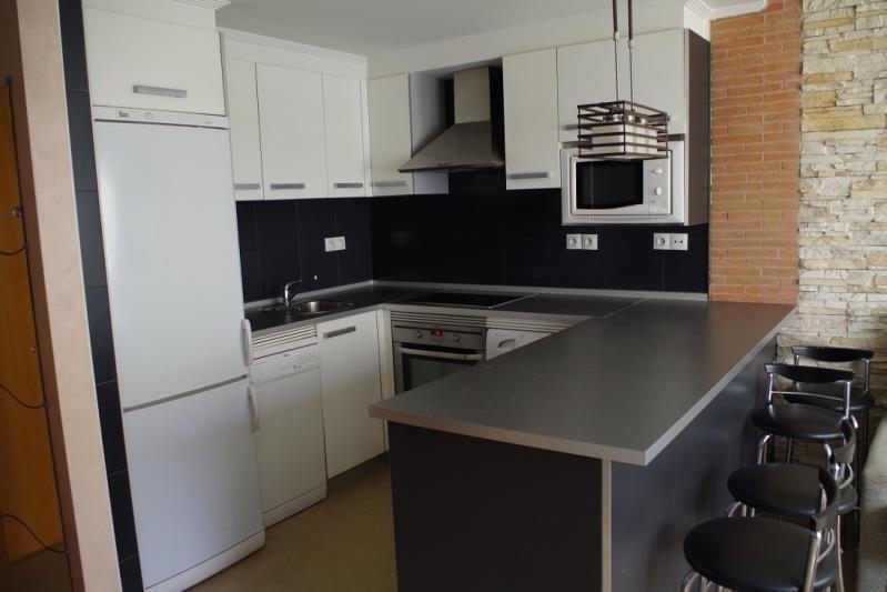 Location appartement Behobie 550€ CC - Photo 1