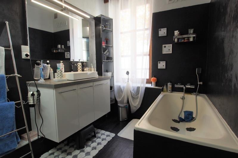 Vente maison / villa Le mans 204000€ - Photo 7