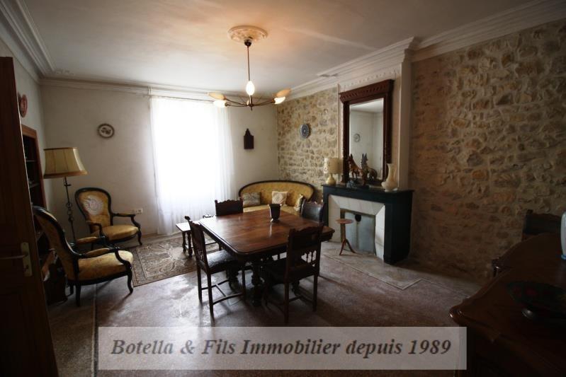 Verkoop  huis Uzes 350000€ - Foto 14