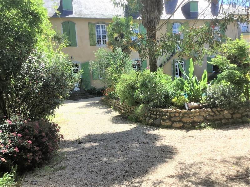 Immobile residenziali di prestigio casa Tarbes 579000€ - Fotografia 1