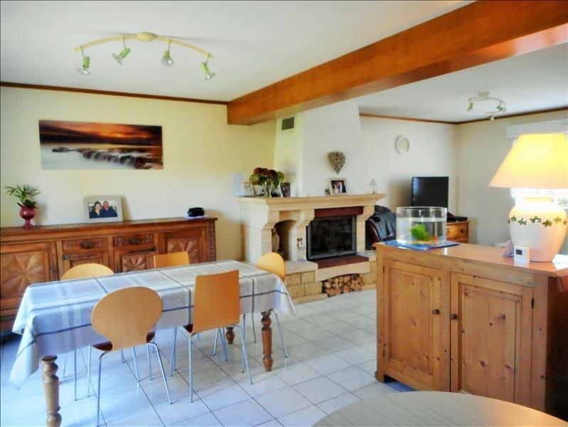 Vente maison / villa Lillers 198000€ - Photo 3
