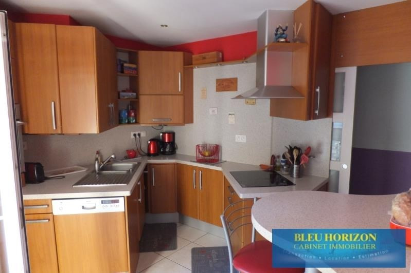 Sale house / villa Bouaye 370000€ - Picture 3