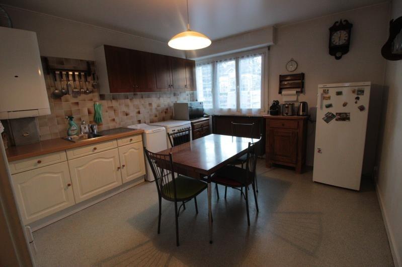 Vente appartement Annecy le vieux 367500€ - Photo 3