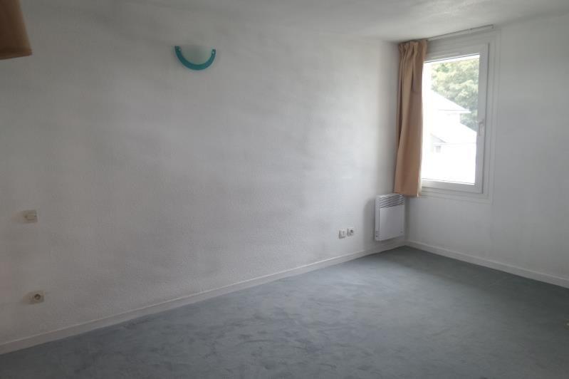 Verhuren  appartement Caen 465€ CC - Foto 3