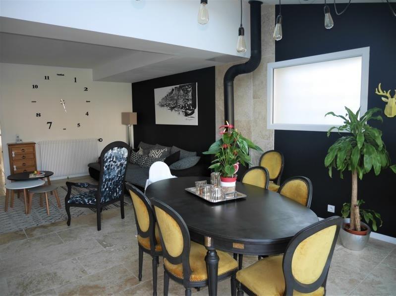 Vente maison / villa Les sables d'olonne 524500€ - Photo 4
