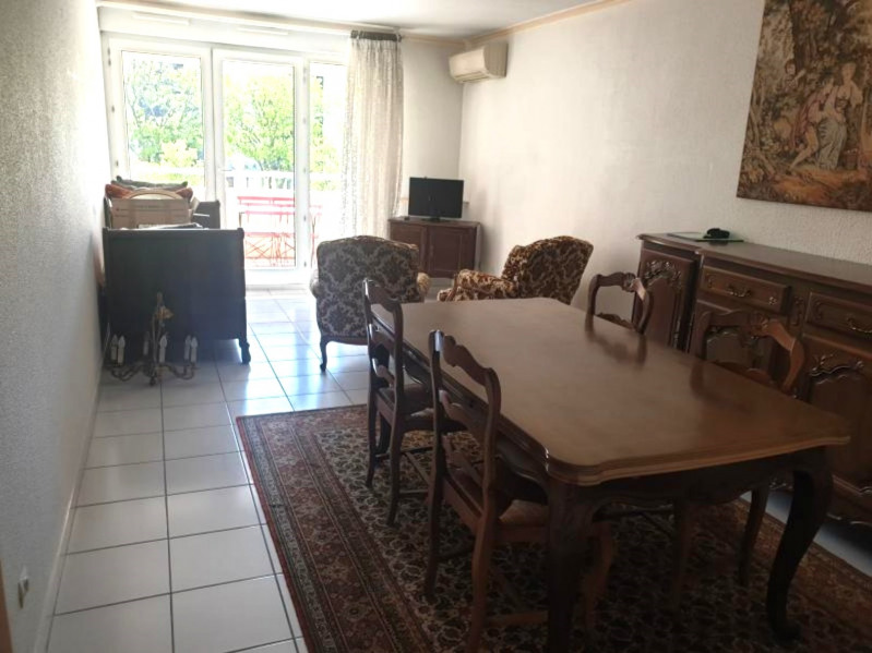 Location appartement Lattes 760€ CC - Photo 2