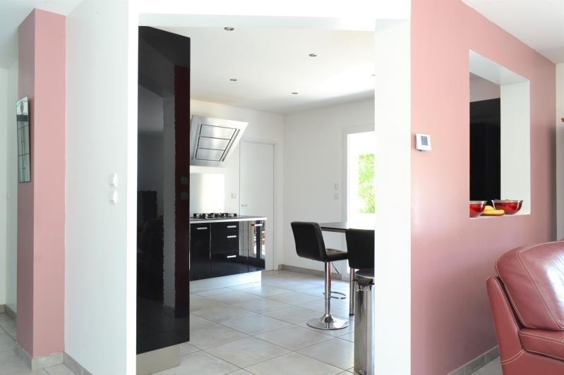 Sale house / villa Mions 635000€ - Picture 11