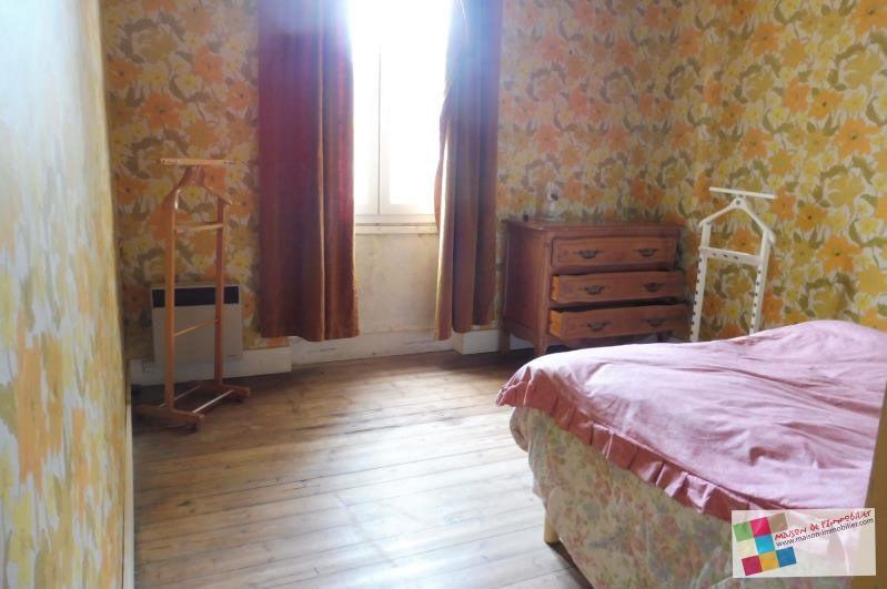 Sale house / villa Meschers sur gironde 315000€ - Picture 9