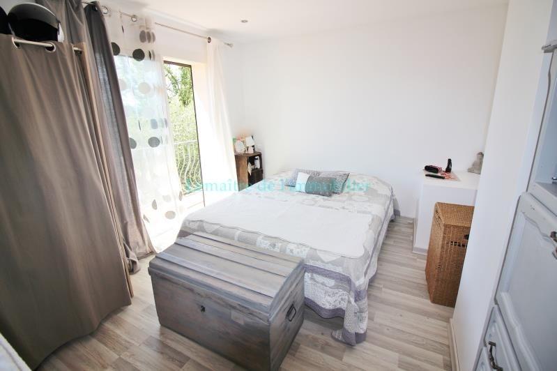 Vente maison / villa Le tignet 367000€ - Photo 19