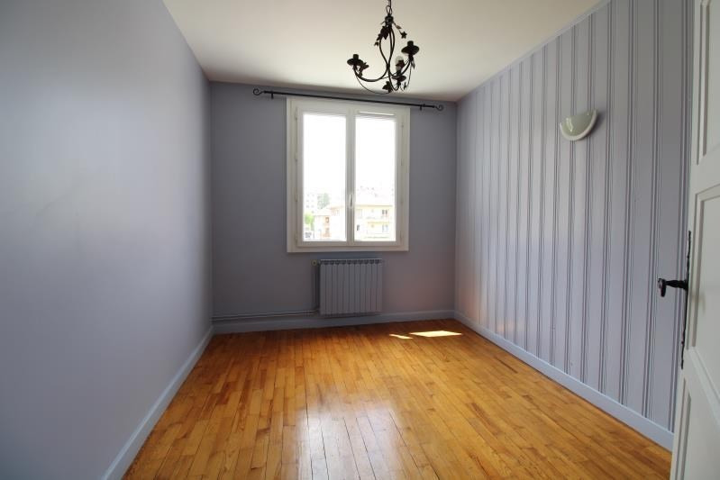 Sale apartment Annecy 212000€ - Picture 4