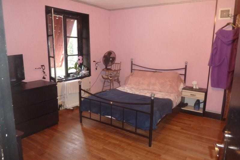 Sale house / villa Acy en multien 159000€ - Picture 4