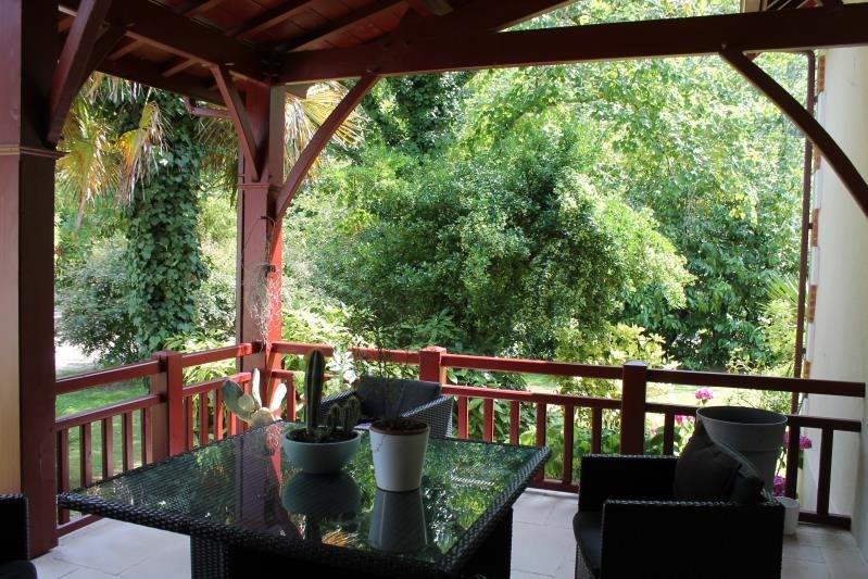 Venta  casa Langon 478400€ - Fotografía 3