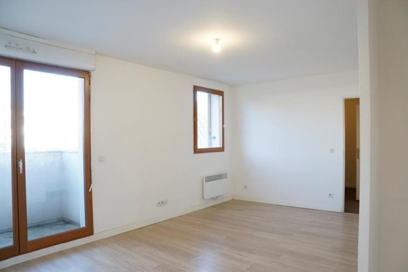 Vente appartement Vitry sur seine 189000€ - Photo 4
