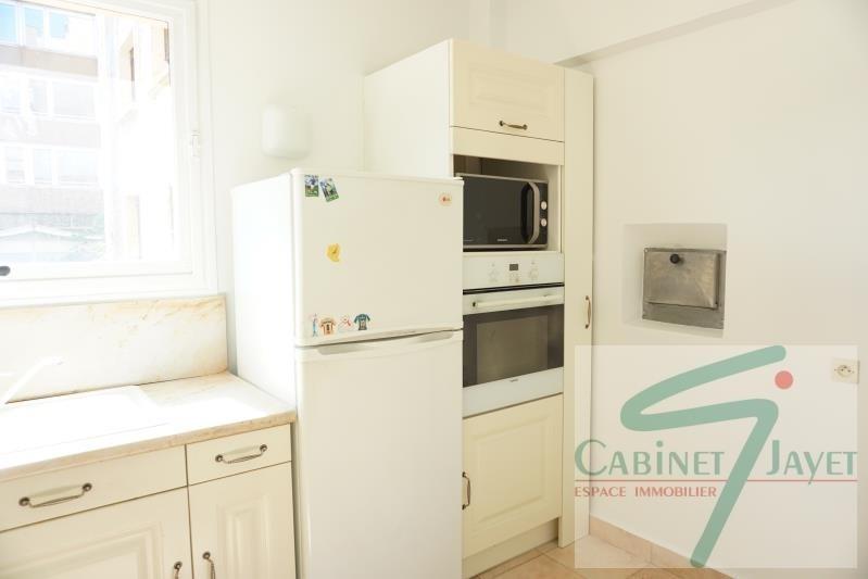 Location appartement Nogent sur marne 2100€ CC - Photo 4