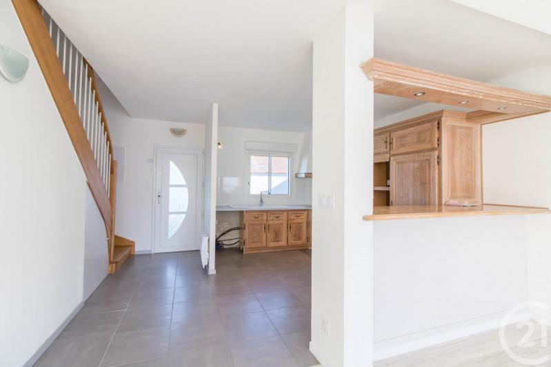 Rental house / villa Plaisance du touch 980€ CC - Picture 4