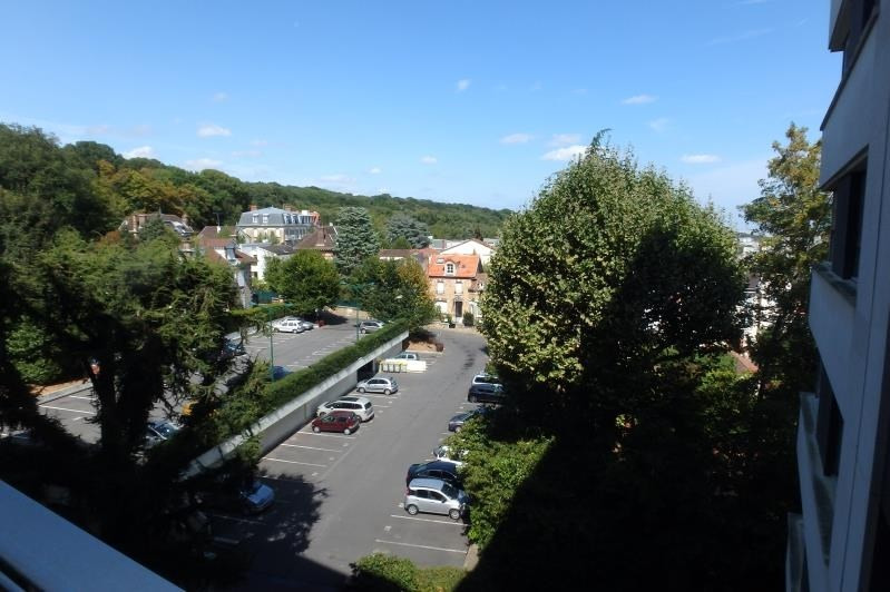 Location appartement Chaville 800€ CC - Photo 6