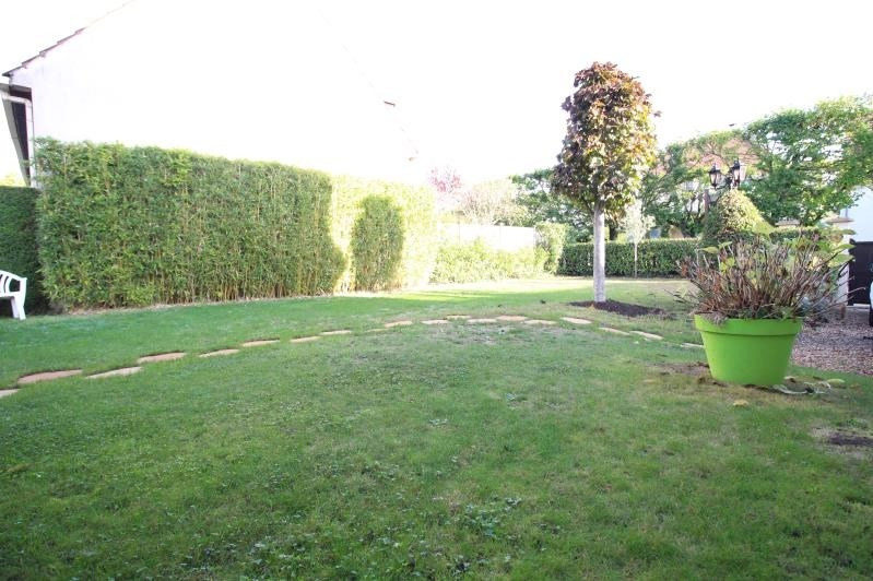 Vente maison / villa Montesson 582 000€ - Photo 2