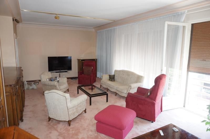 Revenda apartamento Vienne 189000€ - Fotografia 3